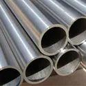 ASTM B161 Nickel 200 / 201 Welded Pipes Nickel UNS N02200 / N02201 Welded Pipe