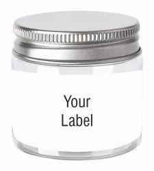 Private Label Aloe Vera Gel