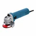 Dong Cheng DSM03 100A Angle Grinder