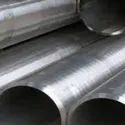 ASTM B789 Duplex Tubes and Super Duplex Welded Tubes For Industrial