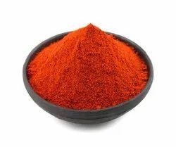 Red Chilli Powder, Loose