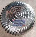 Roof Turbo Ventilator Fan