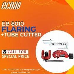 Flaring & Tube Cutter  Eb-8010