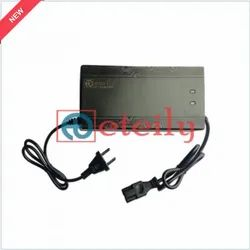 Electric Battery EV Charger 60V 5A Lithium ion/Li-ion Battery
