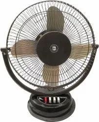 Osian Prime Electric Table Fan