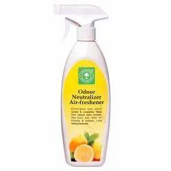 Odour Neutralizer Air Freshener