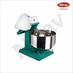 Industrial Atta Mixer Machine 20KG