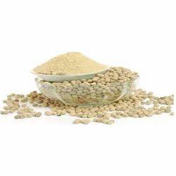 Safed Mari Powder(Premium)