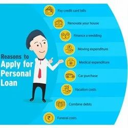 1000000 Private Bank Personal Loan For Cibil Above 650 only for Chennai 2 Min Process, Aadhar Card, Instant