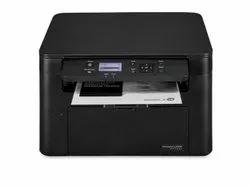 Canon imageCLASS MF113w All-in-One Monochrome Laser Printer, For Office