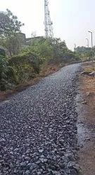 Labour For Road Construction Work, Pan India