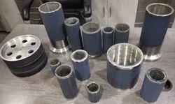 Ceramic Coating Services