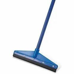 Blue Floor Wiper Foam