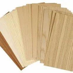 Veneer Plywood Sheets