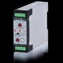 SVR-99 1 Phase Protection Device
