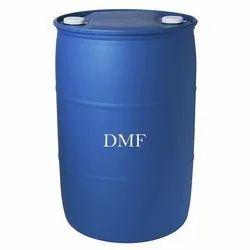 Dimethyl Formamide Chemical