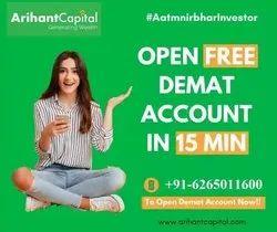 Share Broker KYC Zerodha Commodities Pvt Ltd, Financial Reporting