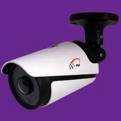 2.2mp Outdoor Bullet Camera - Iv-C18bwfe-Q2