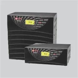 UTL Taqnia 1500 VA Home Inverter, 200-230 V, Model Name: TQ 1624