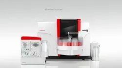 Analytik Jena Novaa 800 Atomic Absorption Spectrometer
