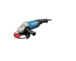 Dong Cheng DSM100A Angle Grinder