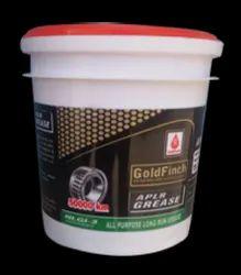 Customize Calcium Grease