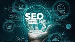 Serach engine optimization Service Rank your business with Maximum Visibility
