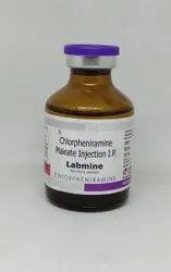 Labmine Chlorpheniramine Maleate Ip
