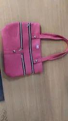 Complementary ZIP Medium Bags - 10 Model