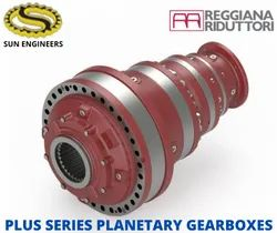 Planetary Gears/ Planetray Gearbox