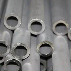 Inconel Seamless Pipe