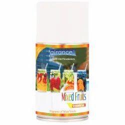 Mixed Fruits Air Freshener Refill Bottle