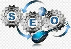 Search Engine Optimization Services for Rank your Brand