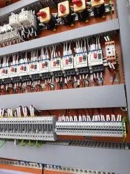 Onsite Electrical Contractor Services, 220kv