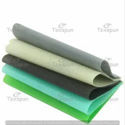 Colored Non Woven Fabric Roll