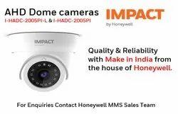 Honeywell CCTV Camera 2mp