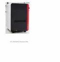 Analytik Jena qTOWER3 auto PCR Machine