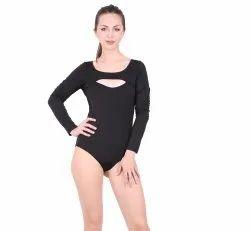 E-Commerce Women Bikini Photography