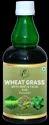 Herbal Wheat Grass Ras