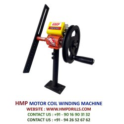 1/1  Rr Right Hand Drive  Coil Winding Machines