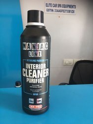 Mafra Maniac Interior Purifier Cleaner