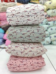 Royal Print Fabrics
