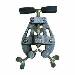 Steel Pipe Welding Alignment Clamp