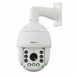 Ptz Cctv Camera  ( LNI-P0830X20-IRY )