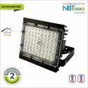 50W LED Flood Light Lens