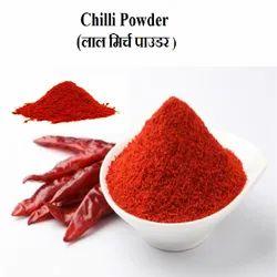 Teja Red Chilli Powder, Loose