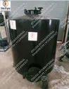 Solid Fuel Fired 320 KG/HR Steam Boiler