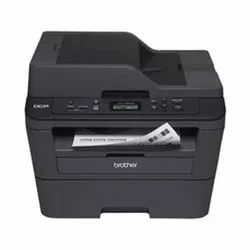 HP Brother Printers, For Business, Laser