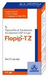 FLOPIP-TZ