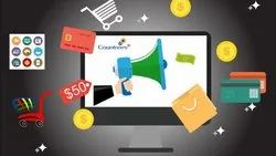 Responsive Wordpress Business E Commerce, With Chat Support